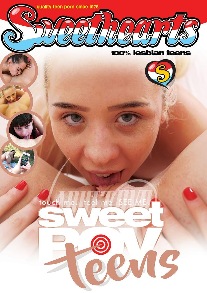 Sweet POV Teens (2018)