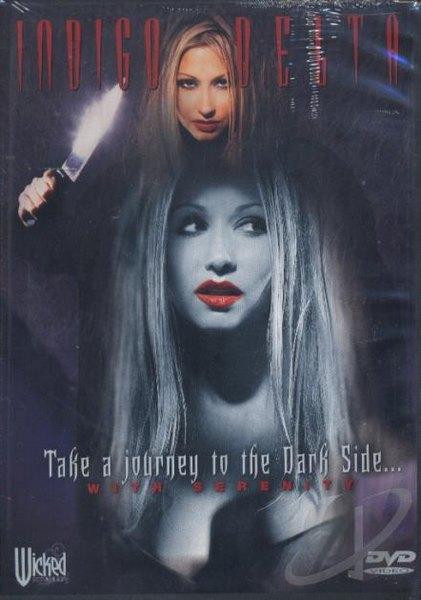 Indigo Delta (1997/VHSRip)