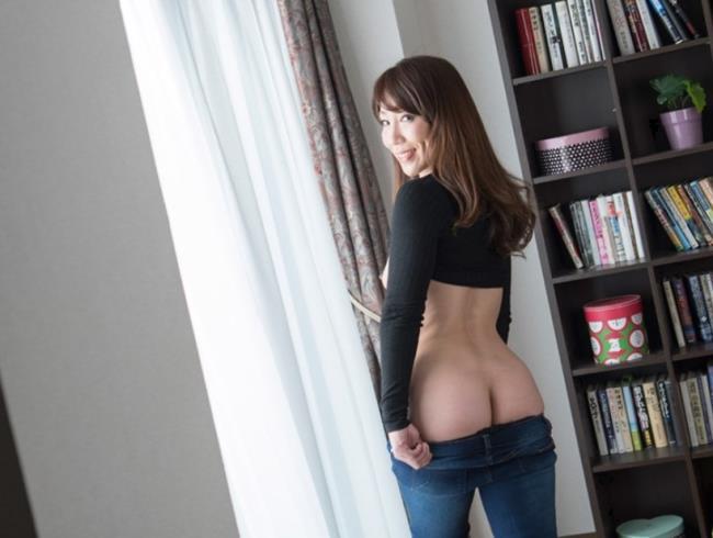 Kanae Murakami – Fling with Husbands Co-worker Next to Passed-out Husband (Heyzo.com/HD/2018)