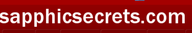 SapphicSecrets.com – Siterip – Ubiqfile