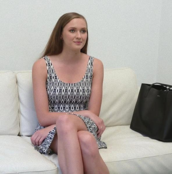 Stacy Cruz – Sexy Czech teen gives agent titwank (FakeAgent.com/FakeHub.com/2018/HD1080p)