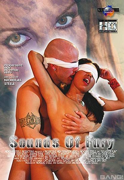 Sounds of Fury (2006/WEBRip/SD)