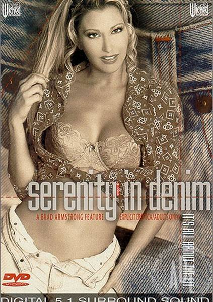 Serenity In Denim (1999/DVDRip)