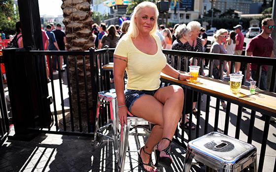 Kathy – Busty blonde Milf nurses cock (2018/MomPov.com/HD1080p)