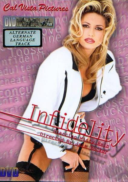 Infidelity (1999/DVDRip)