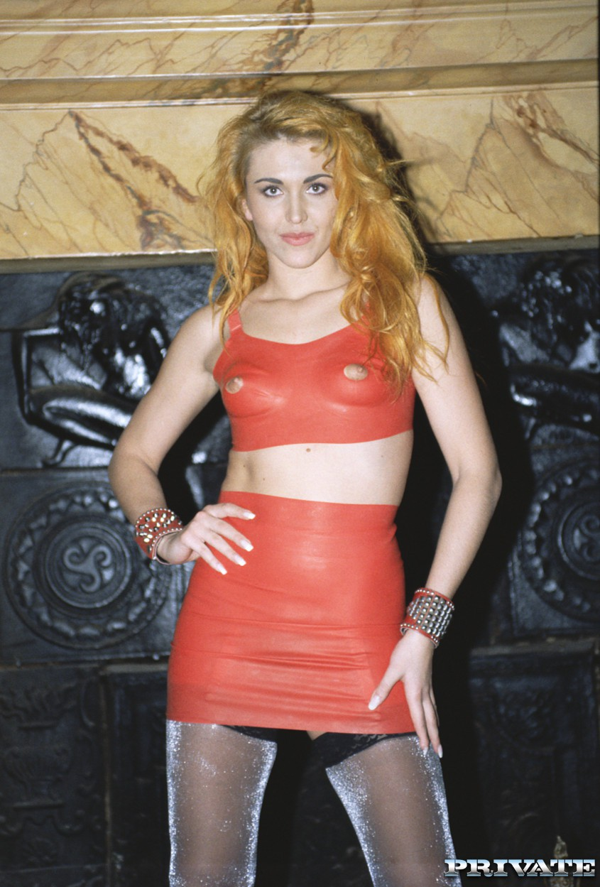 Paula Wild – Pornstar Collection – Ubiqfile