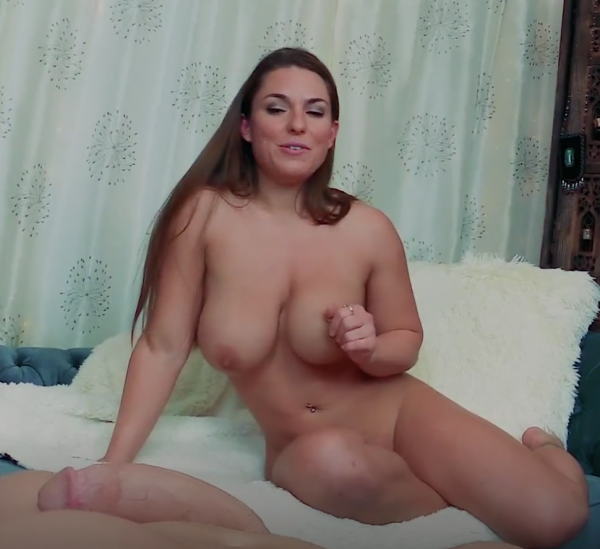 Mallory Sierra – Mother May I (2018/Clips4Sale.com/HD1080p)