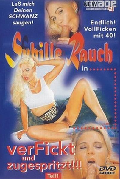Verfickt und Zugespritzt (1992/DVDRip)