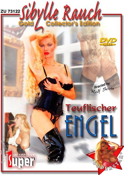 Hungry for Men / Teuflischer Engel (1992/DVDRip)