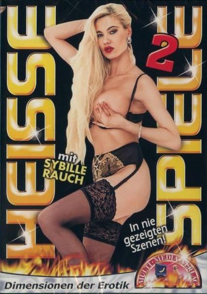 Heisse Spiele 2 (2008/DVDRip)