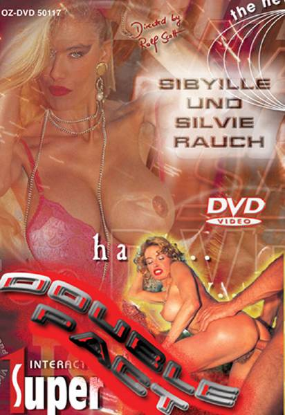 Double Pact / Deux Soeurs En Chaleurs (1998/DVDRip)