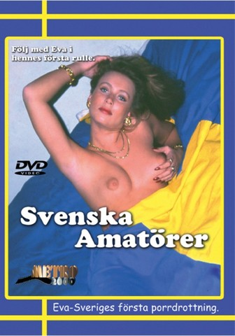 Svenska Amatorer 23