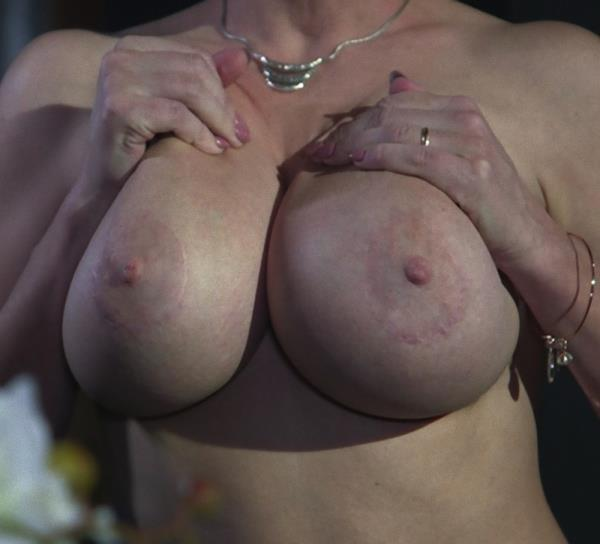 Dee Williams – Homewrecker Revenge? (SexAndSubmission.com/Kink.com/2018/HD)