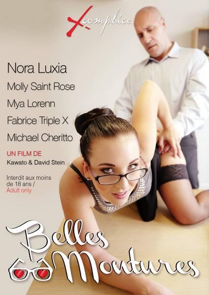 Belles Montures (2018/WEBRip/SD)
