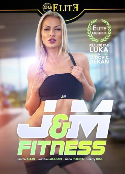 JM Fitness (2018/WEBRip/SD)