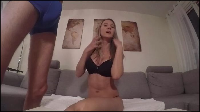 Saraanddave Sex dirty talk Preview