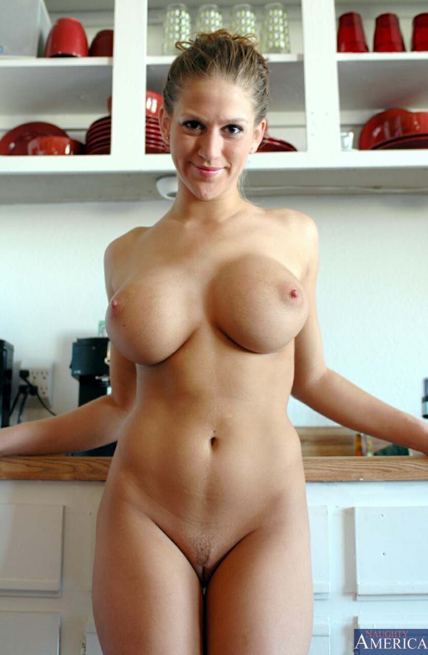 Mature home video uk