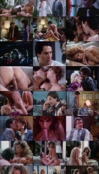 Amanda By Night 2 (1987/VHSRip)