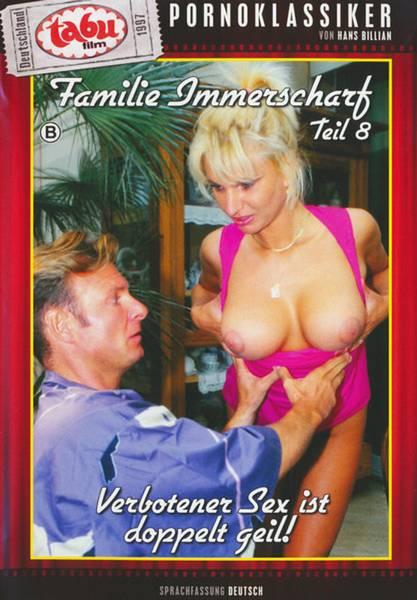 Porn immerscharf Familie Immerscharf