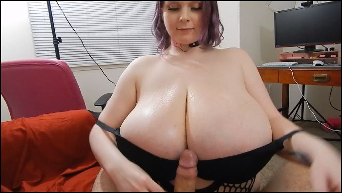 Cassie0pia Not Tit Job Tit Career Preview