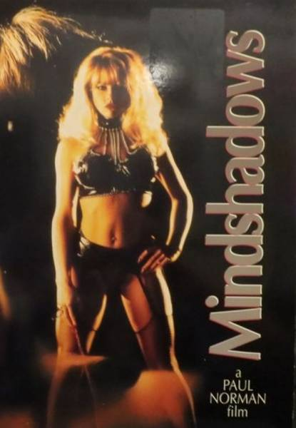 Mindshadows (1993/DVDRip)