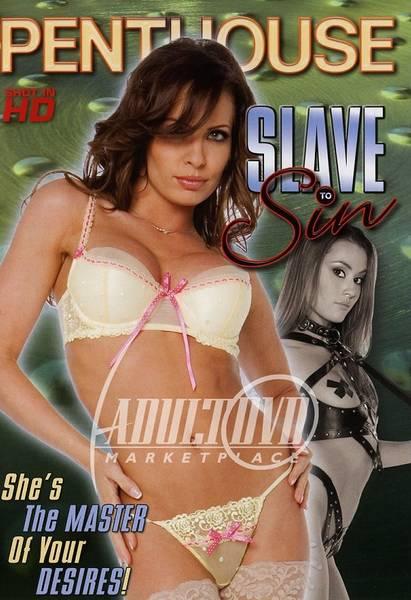 Slave To Sin (2007/WEBRip/SD)
