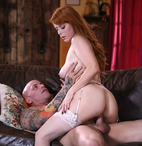 Penny Pax – After Forever, Scene 5 (2018/Wicked.com/HD1080p)