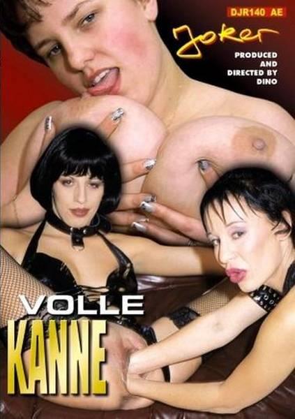 Volle Kanne (2000/DVDRip)