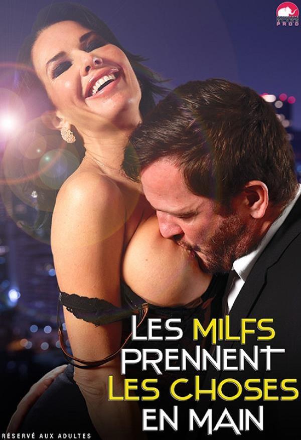 Les-MILFS-prennent-les-choses-en-main-Les-Milfs-Prennent-Les-Choses-En-Main.mp4_mp936c1c4a9044f395.jpg