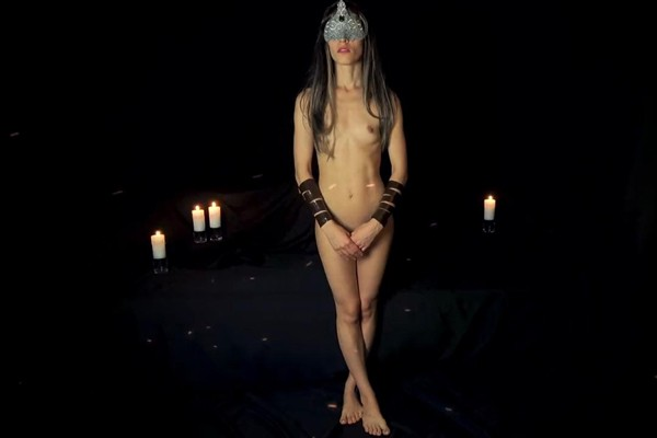 NatalieFlowers – Dark Sauce 3 A Xxx Parody (PornHub.com/2018/HD)