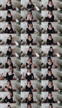 foxsmoulder Beta Male Therapy Session (iwantclips)
