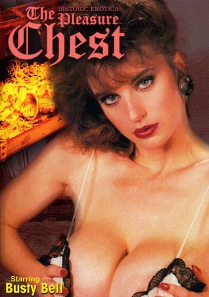 Pleasure Chest (1989/VHSRip)
