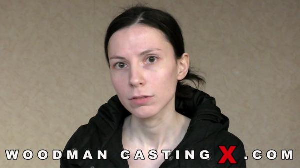 Christy Naghavi – Casting (2018/WoodmanCastingX.com/PierreWoodman.com/480p)