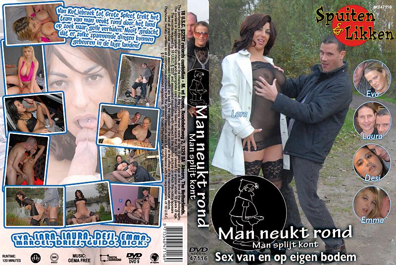 Spuiten-en-Likken-Man-Neukt-Rond-Man-Splijt-Kontcover537f4fe442bcc637.jpg