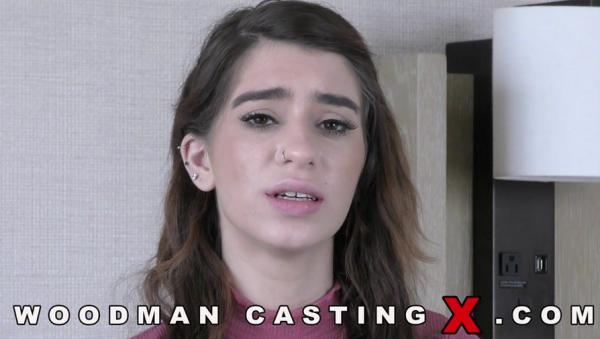 Jocelyne Kelly – Casting (2018/WoodmanCastingX.com/PierreWoodman.com/480p)