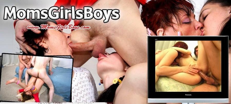 momsgirlsboys.com – Siterip – Ubiqfile