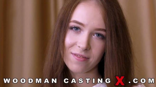 Nata Ocean – Casting (2018/WoodmanCastingX.com/PierreWoodman.com/HD1080p)