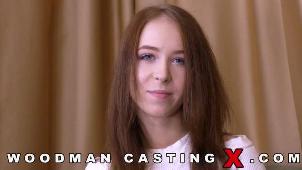 Nata Ocean  Casting (2018/WoodmanCastingX/PierreWoodman/Standart quality)