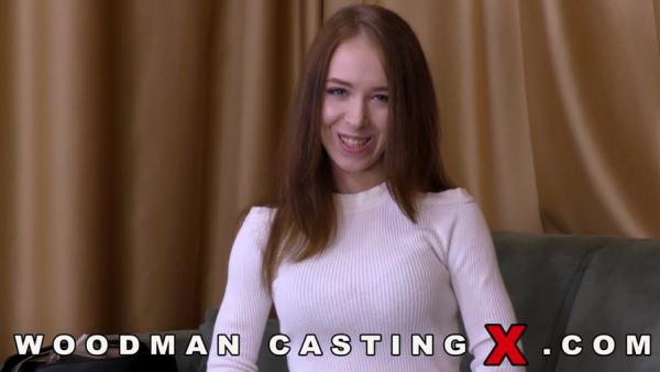 Nata Ocean – Casting (2018/WoodmanCastingX.com/PierreWoodman.com/HD)