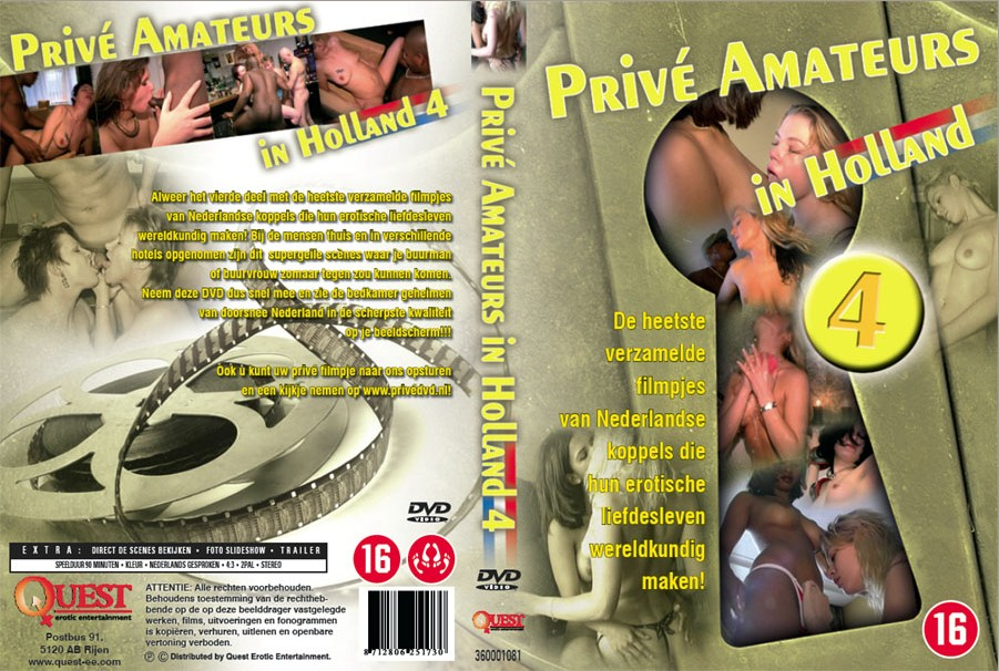Prive-Amateurs-In-Holland-4cover87af0cab8f895026.jpg
