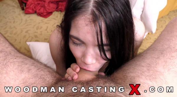 Lovenia Lux – Casting X 159 (2018/WoodmanCastingX.com/PierreWoodman.com/HD)