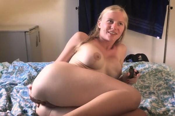 Dirty hablar sexo áspero