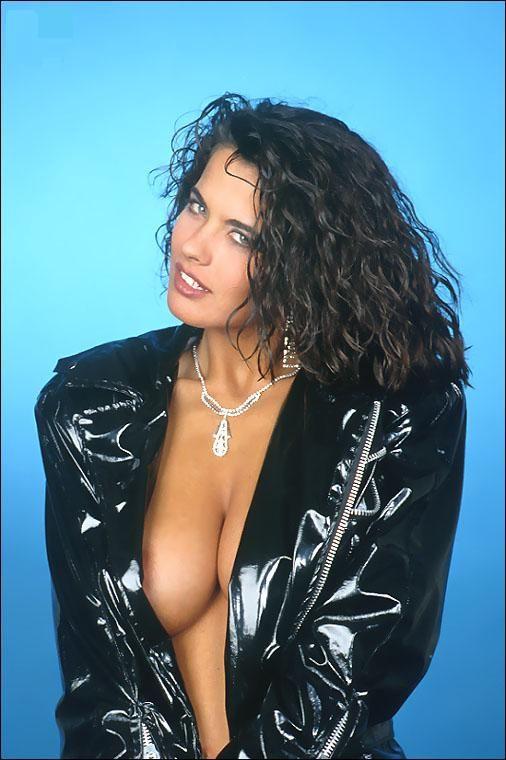 Angelika Bella