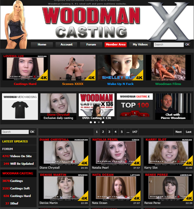 Woodmancastingx update1011 SiteRip