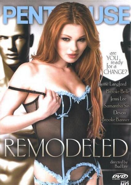 Remodeled (2008/WEBRip/SD)