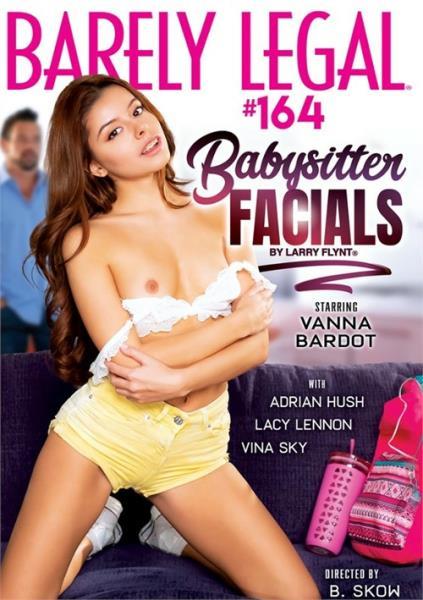 Hot Girls Want Se In Parnu