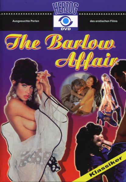 Barlow Affairs (1991/DVDRip)