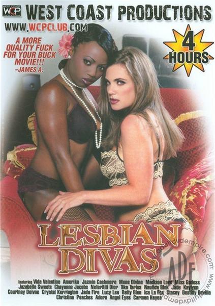 Full lesbian porn movies