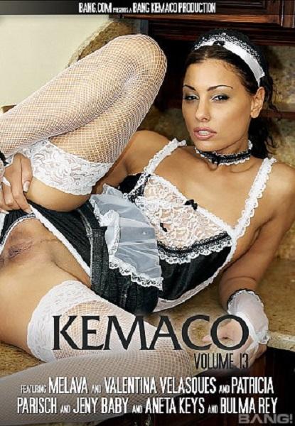 Kemaco 13 (2018/WEBRip/FullHD)