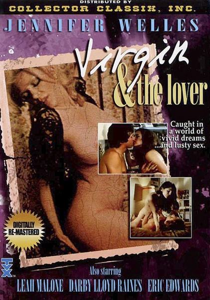 Virgin and the Lover (1973/WEBRip/SD)